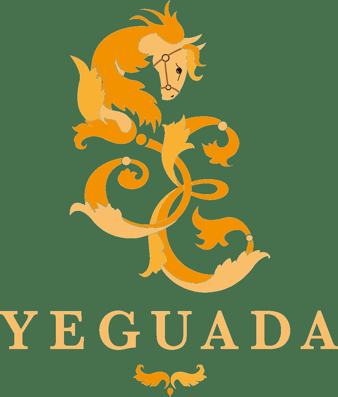 Конное хозяйство Yeguada SE